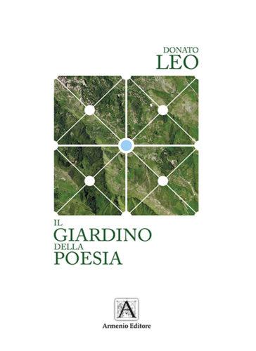 Il giardino della poesia