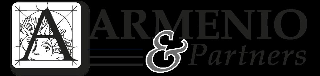 Armenio & Partners